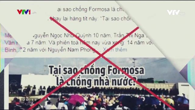 Nhận diện Cách mạng màu: Việt Nam có phải là mục tiêu bị tấn công? - Ảnh 5.