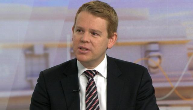 New Zealand sẽ sớm mở cửa đón du học sinh trở lại? - Ảnh 1.