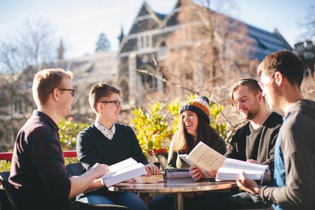 New Zealand sẽ sớm mở cửa đón du học sinh trở lại? - Ảnh 2.