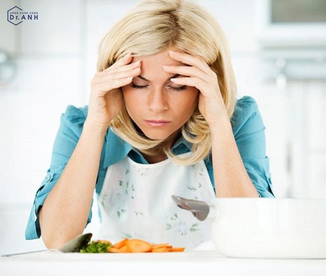 Loạn khuẩn đường ruột: Nguyên nhân, dấu hiệu và cách xử lý mà ai cũng cần biết - Ảnh 3.
