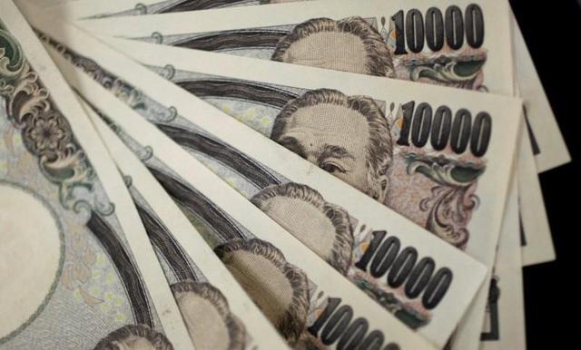 Nhật Bản khuyến khích doanh nghiệp chuyển hoạt động sang Đông Nam Á - Ảnh 1.