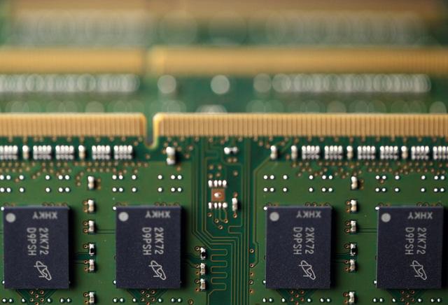 """Huawei nhận """"đòn chí mạng"""" từ Mỹ: Lối đi nào cho Trung Quốc? - Ảnh 3."""