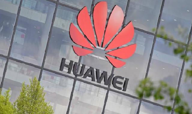 """Huawei nhận """"đòn chí mạng"""" từ Mỹ: Lối đi nào cho Trung Quốc? - Ảnh 1."""