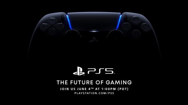 Sony bất ngờ hoãn sự kiện giới thiệu game mới cho PlayStation 5 - Ảnh 2.