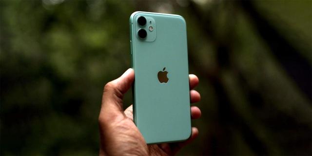 Ồ ạt tuyển người ở Việt Nam, Apple có dễ dàng dứt tình khỏi Trung Quốc? - Ảnh 5.