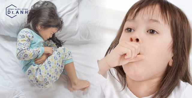 Nồng độ kháng thể thấp dẫn đến vấn đề gì về sức khỏe? - Ảnh 1.