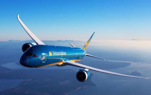Các hãng hàng không điều chỉnh tần suất bay nội địa - Ảnh 1.