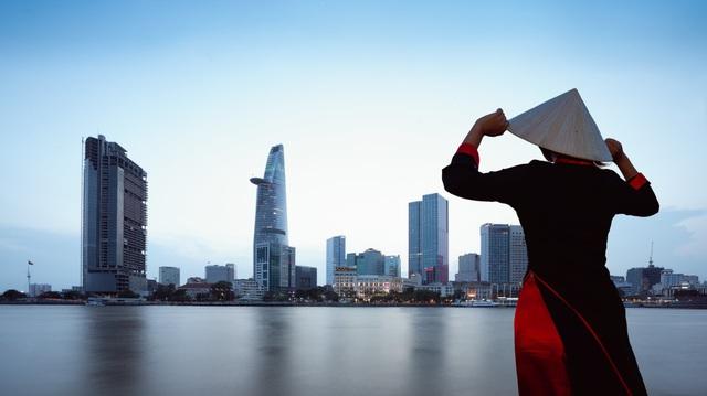 Apple nổ súng báo hiệu, Việt Nam sắp đón cơn mưa đầu tư sau đại dịch? - Ảnh 3.