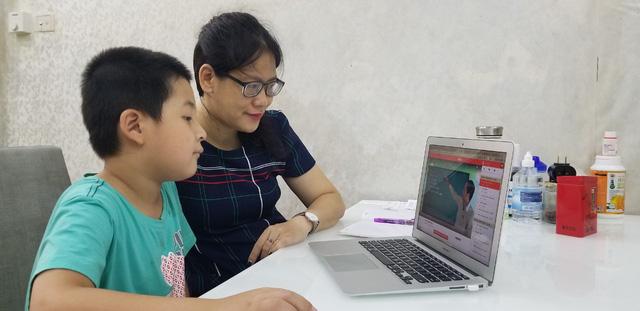 Giải mã 6 lý do giúp Vuihoc.vn trở thành nền tảng tự học online hàng đầu tại Việt Nam - Ảnh 2.