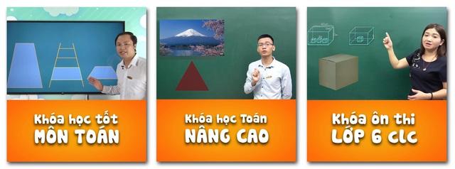 Giải mã 6 lý do giúp Vuihoc.vn trở thành nền tảng tự học online hàng đầu tại Việt Nam - Ảnh 3.