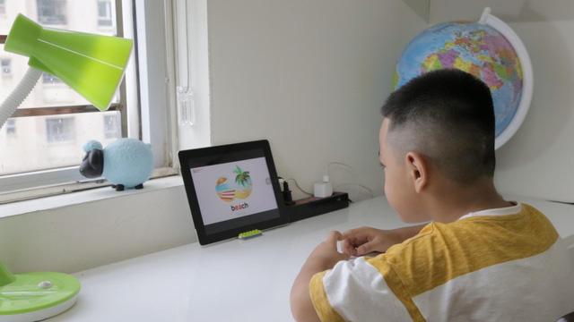 Học Tiếng Anh online - Xu hướng giáo dục cho trẻ thịnh hành trong năm 2020 - Ảnh 1.