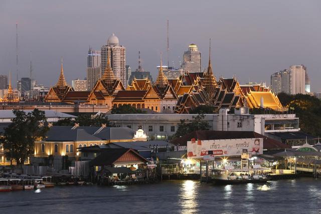 """Đón """"sóng"""" FDI sau đại dịch: Việt Nam bứt tốc, Indonesia, Thái Lan và Malaysia cũng đang nước rút - ảnh 3"""