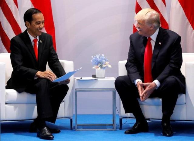 """Đón """"sóng"""" FDI sau đại dịch: Việt Nam bứt tốc, Indonesia, Thái Lan và Malaysia cũng đang nước rút - ảnh 1"""
