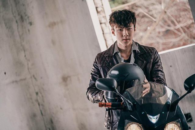 Sehun (EXO) xem xét vai diễn điện ảnh đầu tiên - Ảnh 1.