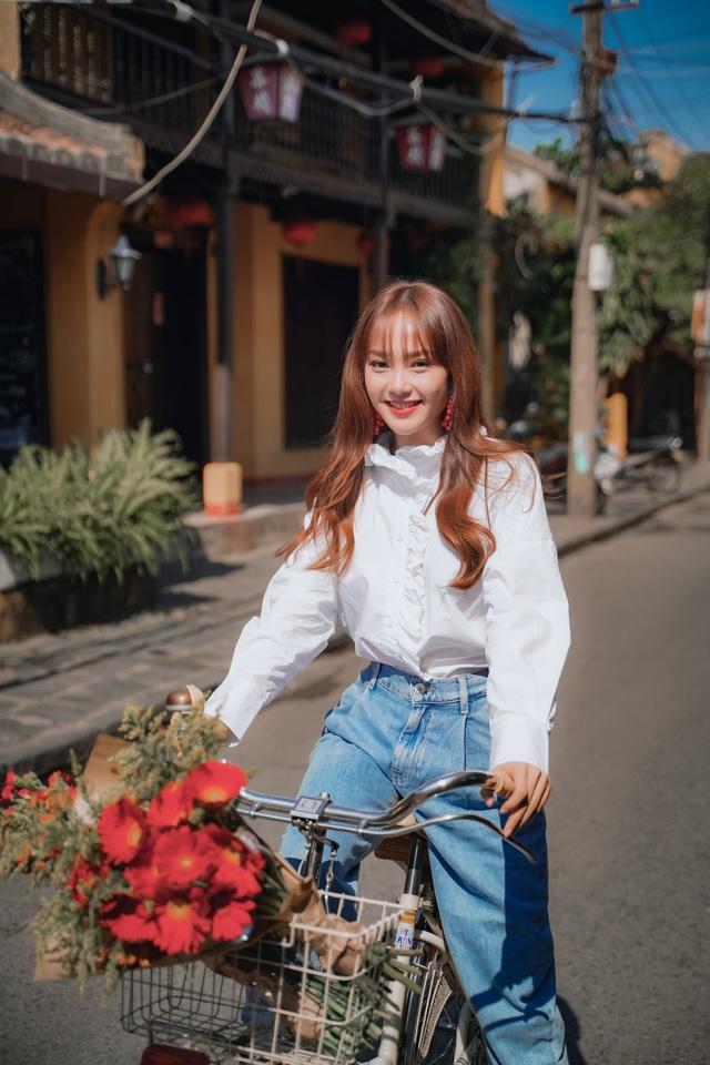 """""""Bao la Việt Nam"""" thu hút nhiều nghệ sĩ tên tuổi Việt Nam - Ảnh 1."""