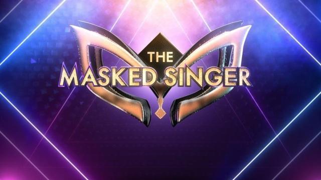 """Đón xem """"The Masked Singer - Ca sĩ giấu mặt trên sóng VTVcab - Ảnh 1."""