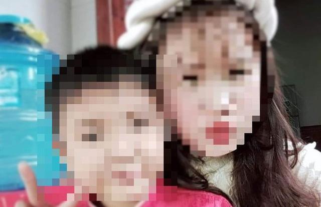 Bắt cóc, giả anh hùng khiến bé 5 tuổi tử vong: Lại thêm nỗi đau vì nghiện game! - Ảnh 1.