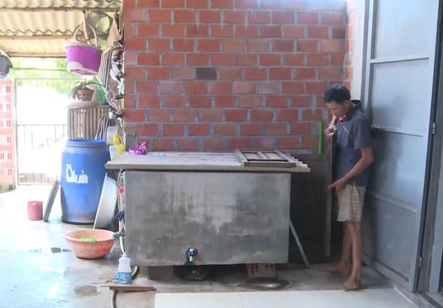 Số ca mắc sốt xuất huyết tăng nhanh tại Nam Trung Bộ - Ảnh 1.
