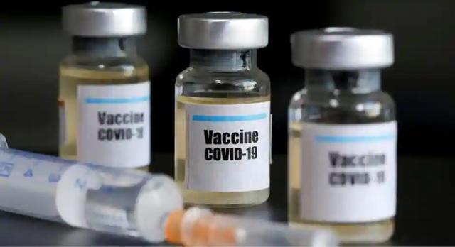 Các nước EU ký hợp đồng mua 400 triệu liều vaccine COVID-19 - Ảnh 1.