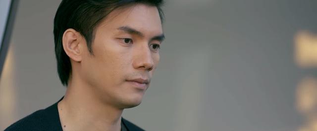 Tình yêu và tham vọng - Tập 25: Được Minh cứu lần 2, Linh lại đau khổ khi tận mắt thấy người mình yêu qua đêm với người khác - Ảnh 5.