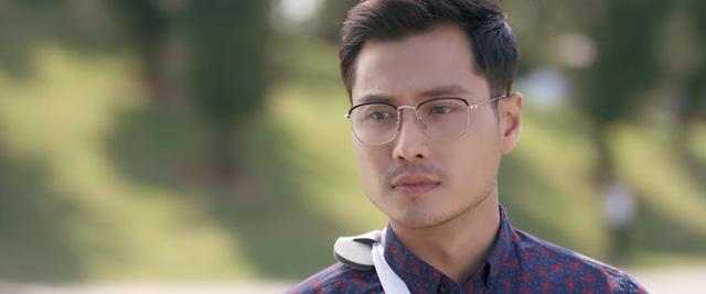 Tình yêu và tham vọng - Tập 25: Tuệ Lâm muốn lôi kéo Sơn để phá Linh và Minh - Ảnh 2.