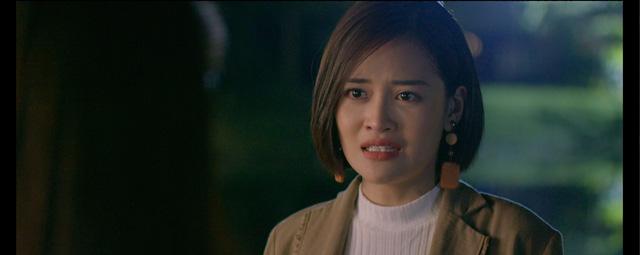 Tình yêu và tham vọng - Tập 25: Được Minh cứu lần 2, Linh lại đau khổ khi tận mắt thấy người mình yêu qua đêm với người khác - Ảnh 3.