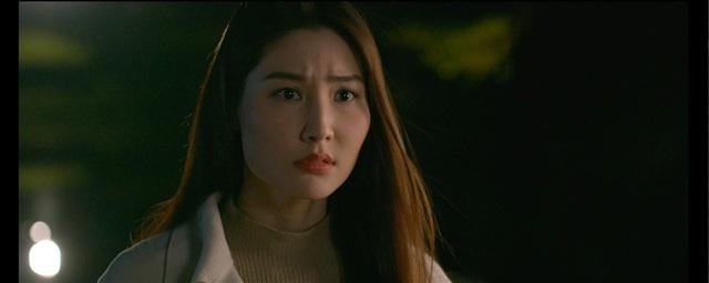 Tình yêu và tham vọng - Tập 25: Được Minh cứu lần 2, Linh lại đau khổ khi tận mắt thấy người mình yêu qua đêm với người khác - Ảnh 2.