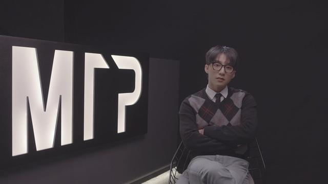 Phim mới của Sơn Tùng M-TP xác lập kỷ lục doanh thu cho dòng phim tài liệu âm nhạc - Ảnh 4.