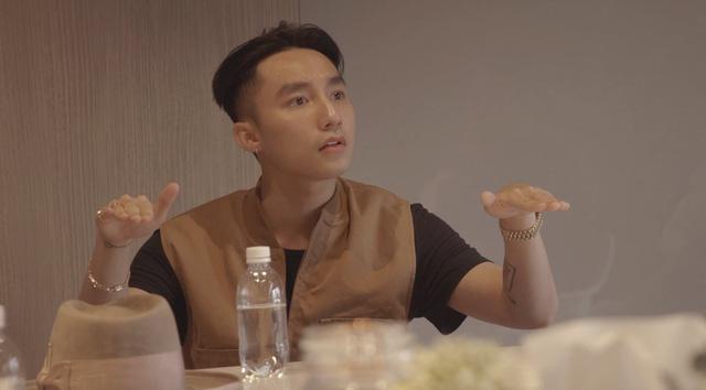 Phim mới của Sơn Tùng M-TP xác lập kỷ lục doanh thu cho dòng phim tài liệu âm nhạc - Ảnh 5.