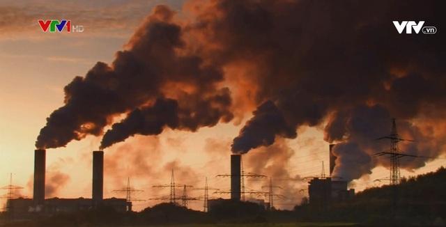 3.000 tỷ USD trong 3 năm có thể giúp thay đổi biến đổi khí hậu toàn cầu - Ảnh 1.