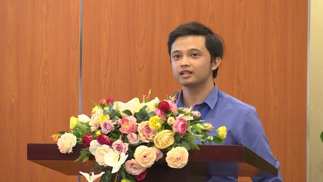 Ứng dụng trí tuệ nhân tạo để xử lý giọng nói tiếng Việt với độ chính xác cao - Ảnh 1.