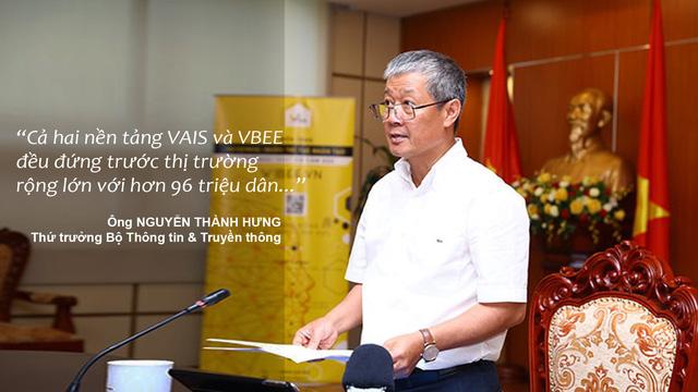 Ứng dụng trí tuệ nhân tạo để xử lý giọng nói tiếng Việt với độ chính xác cao - Ảnh 3.