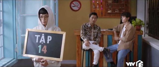 Giới thiệu phim độc như Nhà trọ Balanha đúng là của hiếm! - Ảnh 15.