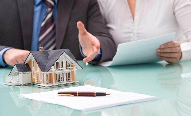 Quy tắc quan trọng nhất khi đầu tư bất động sản 6 tháng cuối năm - ảnh 2