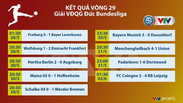 Cologne 2-4 RB Leipzig: Chiến thắng ấn tượng - Ảnh 4.