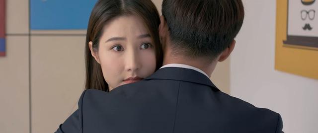 Tình yêu và tham vọng - Tập 27: Linh dọn đồ bỏ nhà đi, Tuệ Lâm bị uy hiếp đòi 1 tỷ - Ảnh 4.