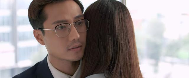 Tình yêu và tham vọng - Tập 27: Linh dọn đồ bỏ nhà đi, Tuệ Lâm bị uy hiếp đòi 1 tỷ - Ảnh 3.