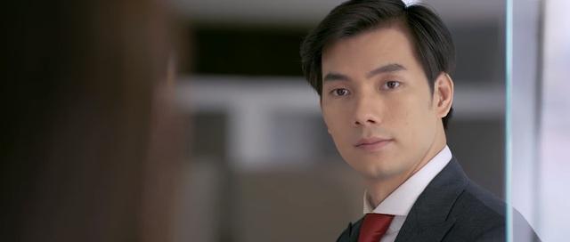 Tình yêu và tham vọng - Tập 27: Linh dọn đồ bỏ nhà đi, Tuệ Lâm bị uy hiếp đòi 1 tỷ - Ảnh 5.