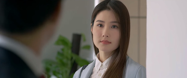 Tình yêu và tham vọng - Tập 27: Linh dọn đồ bỏ nhà đi, Tuệ Lâm bị uy hiếp đòi 1 tỷ - Ảnh 6.