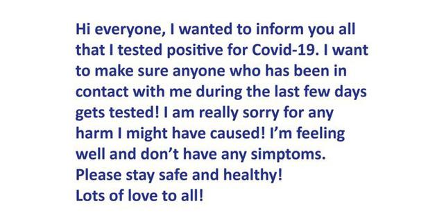 Borna Coric nhiễm COVID-19, Novak Djokovic từ chối xét nghiệm tại Croatia - Ảnh 1.