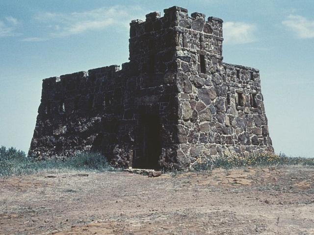 Khám phá 12 vùng đất xinh đẹp như cổ tích tại Mỹ - Ảnh 5.