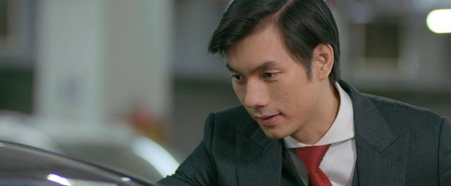 Tình yêu và tham vọng - Tập 27: Linh dọn đồ bỏ nhà đi, Tuệ Lâm bị uy hiếp đòi 1 tỷ - Ảnh 7.