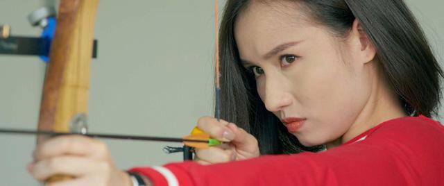 Tình yêu và tham vọng - Tập 27: Linh dọn đồ bỏ nhà đi, Tuệ Lâm bị uy hiếp đòi 1 tỷ - Ảnh 9.