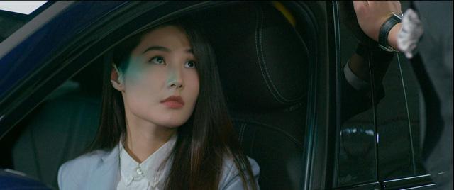 Tình yêu và tham vọng - Tập 27: Linh dọn đồ bỏ nhà đi, Tuệ Lâm bị uy hiếp đòi 1 tỷ - Ảnh 8.