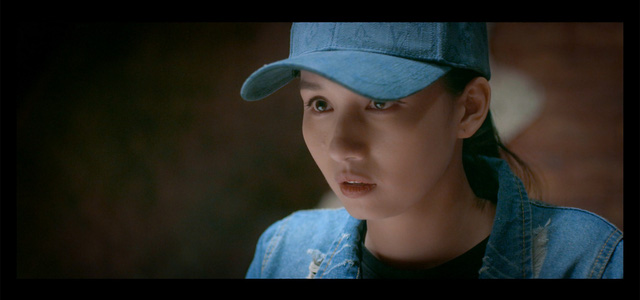 Tình yêu và tham vọng - Tập 27: Linh dọn đồ bỏ nhà đi, Tuệ Lâm bị uy hiếp đòi 1 tỷ - Ảnh 12.