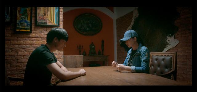 Tình yêu và tham vọng - Tập 27: Linh dọn đồ bỏ nhà đi, Tuệ Lâm bị uy hiếp đòi 1 tỷ - Ảnh 13.