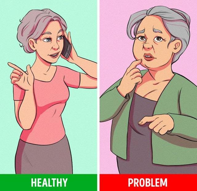 Mỡ bụng có thể làm tăng nguy cơ mắc bệnh ung thư - Ảnh 4.