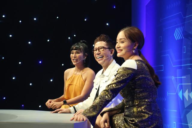 Ca sĩ Long Nhật bác bỏ nghi án đồng tính dư luận đồn đoán lâu nay - Ảnh 2.