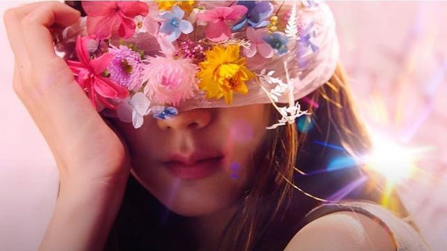 BLACKPINK tung teaser MV, hứa hẹn trở thành bản hit tiếp theo - Ảnh 3.