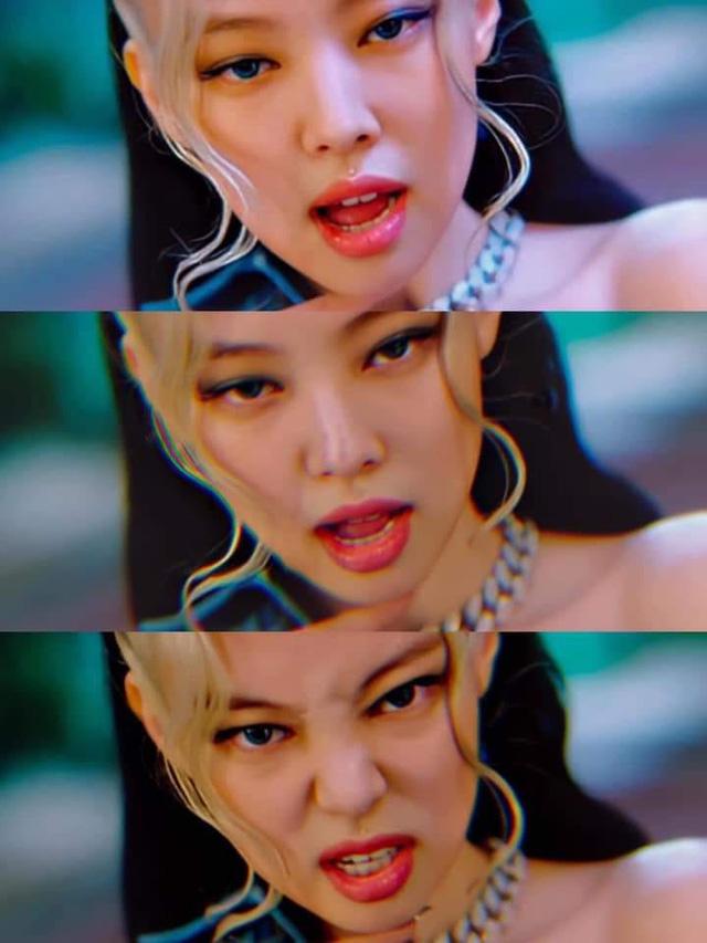 BLACKPINK tung teaser MV, hứa hẹn trở thành bản hit tiếp theo - Ảnh 1.